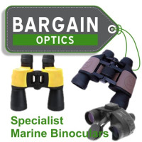 Bargain Optics Offer